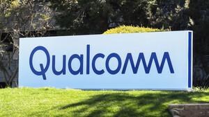3G-Baseband-Chipsätze: EU-Kommission verhängt Geldbuße gegen Qualcomm