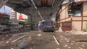 Grafikkarten-Testsystem: Call of Duty: Black Ops 4 mit neuen Benchmarks