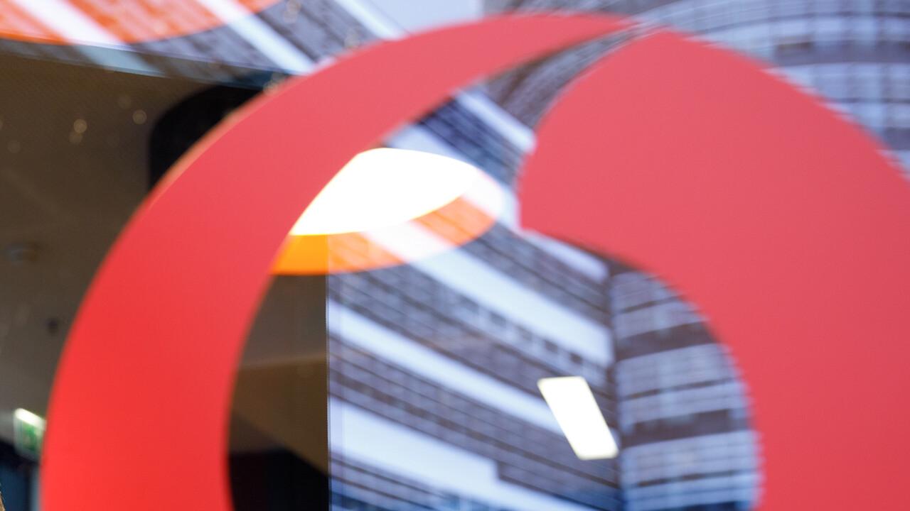 Sonderkündigungsrecht: Vodafone erhöht Preise für DSL-Anschlüsse