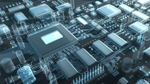Interconnect: AMD macht nun auch bei Intels CXL mit