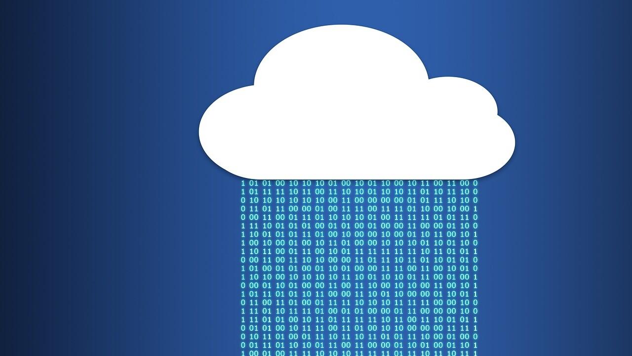 Pegasus: Spyware greift Cloud-Daten von Apple, Google und Co. ab