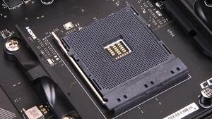 BIOS-Chaos bei AMD: Biostar schaltet PCIe 4.0 frei und AGESA-Rückzug