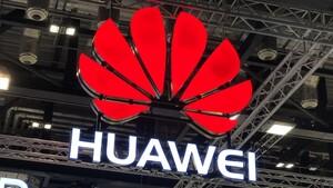 Huawei: Ark OS nicht für Smartphones bestimmt, Android bleibt