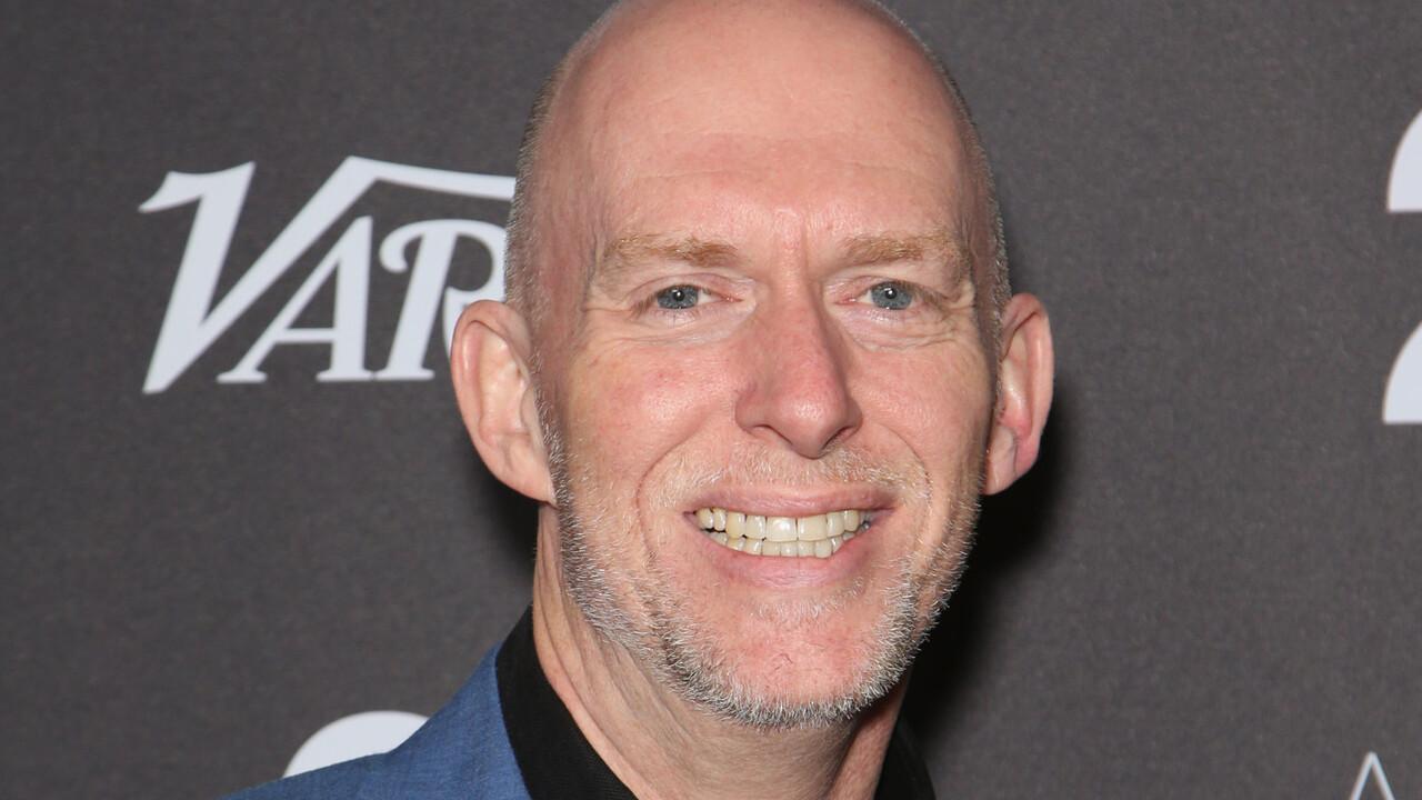 Frank Pearce: Blizzard Co-Gründer verlässt das Unternehmen