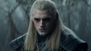 Netflix-Serie: The Witcher im ersten Trailer