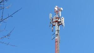 Trotz Sanktionen: Huawei soll Nordkorea beim 3G-Netz geholfen haben