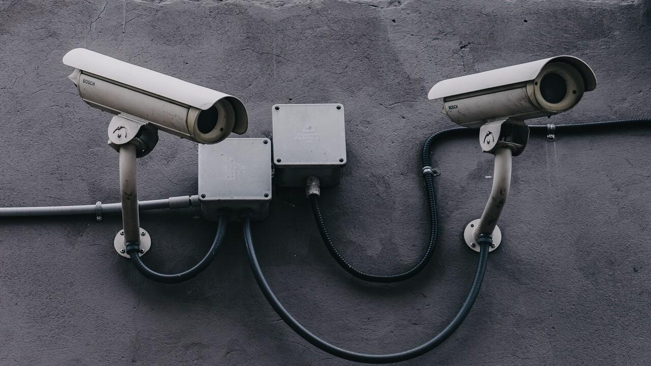 Hackerangriff: Daten von russischem FSB-Dienstleister gestohlen