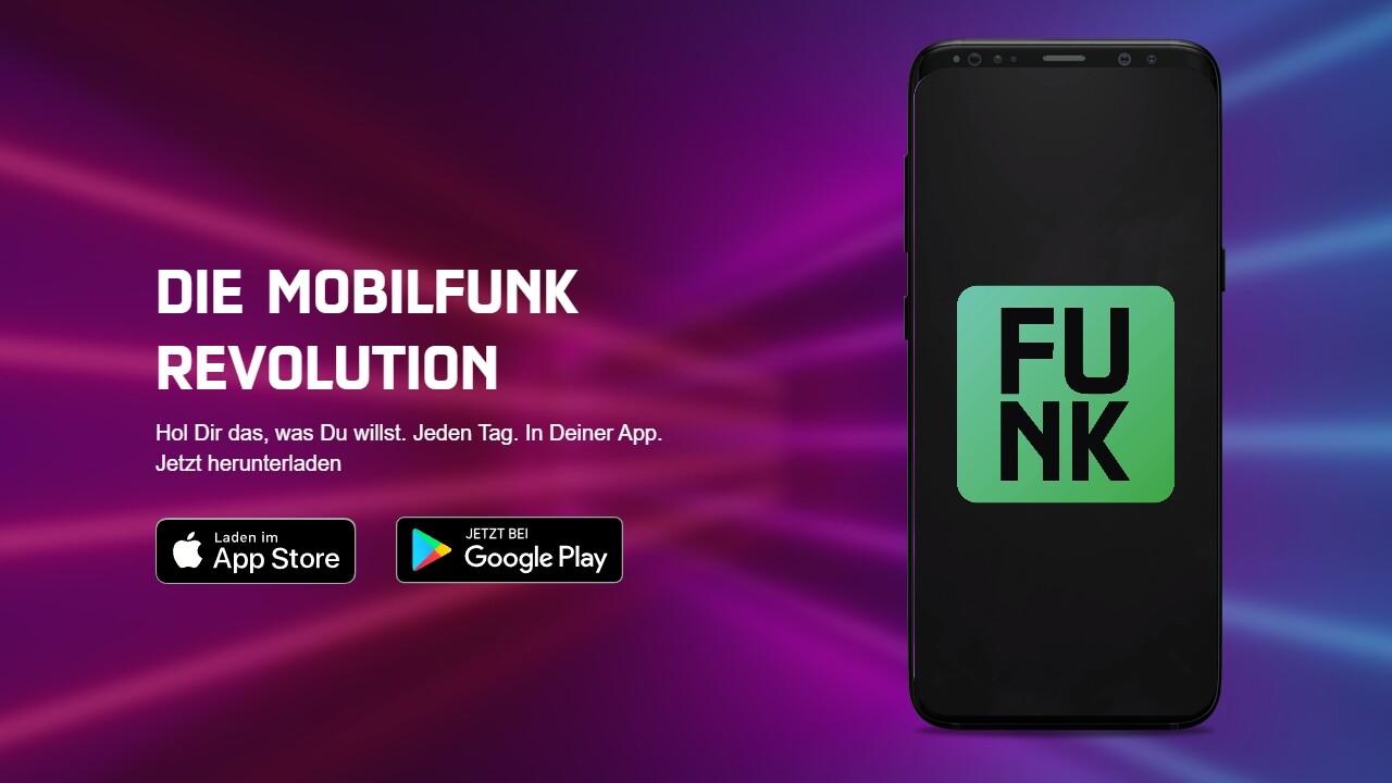 Funk: Freenet kündigt Kunden mit sehr hohem Datenverbrauch