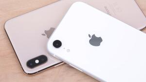 iOS 12.4, iOS 10.3.4, iOS 9.3.6: Updates für iPhone-Migration und gegen GPS-Fehler