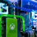 Origin PC Big O (2019): Gaming-PC mit Xbox One X, PS4 und Switch vereint