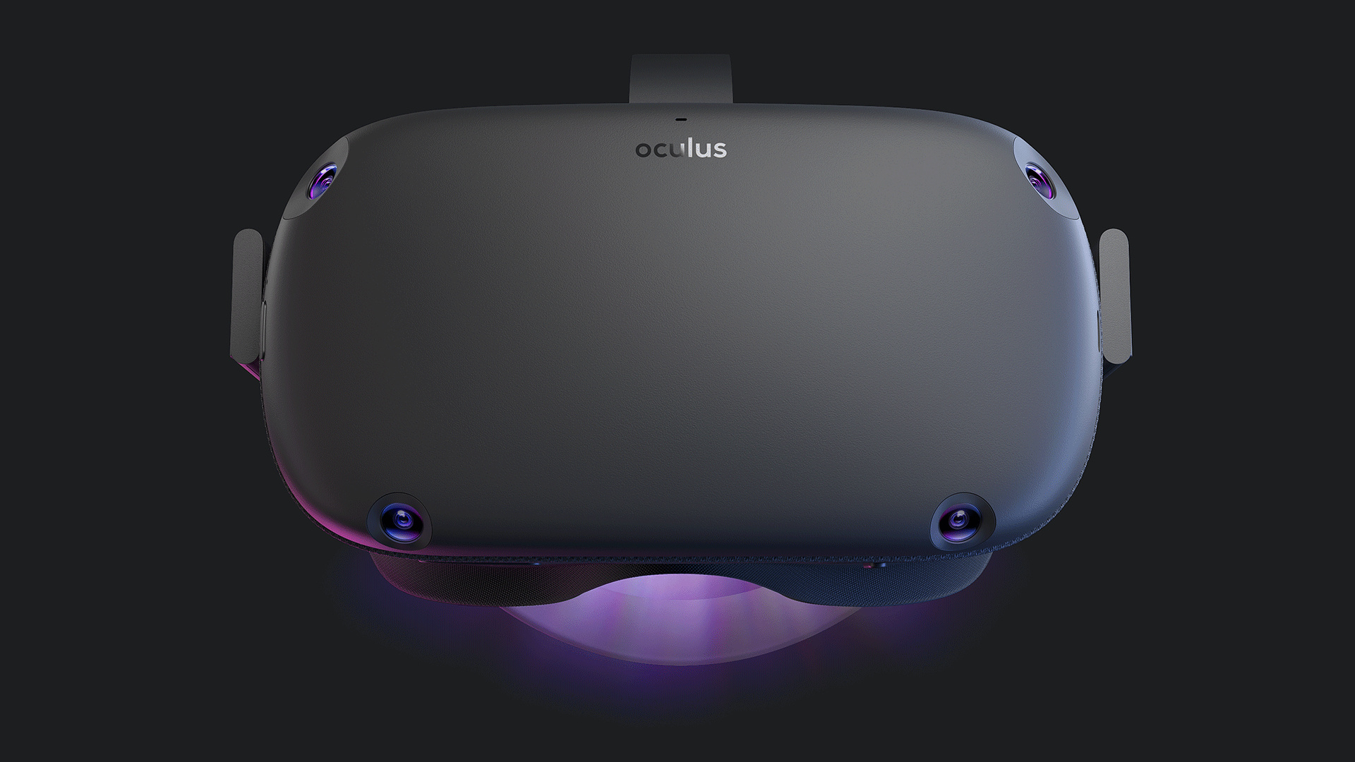 Oculus Quest für Amazon Prime Video VR