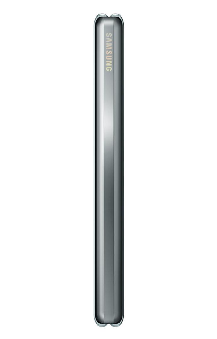 Samsung Galaxy Fold (2. Generation)