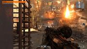 Wolfenstein: Youngblood im Test: Vulkan liefert hohe FPS und extrem glatte Frametimes