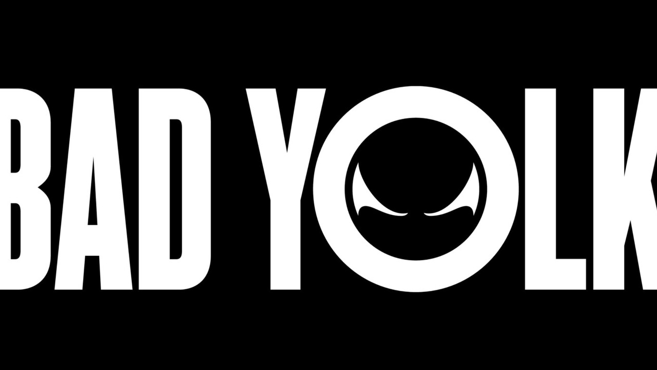 Bad Yolk: Studio priorisiert Work-Life-Balance der Mitarbeiter