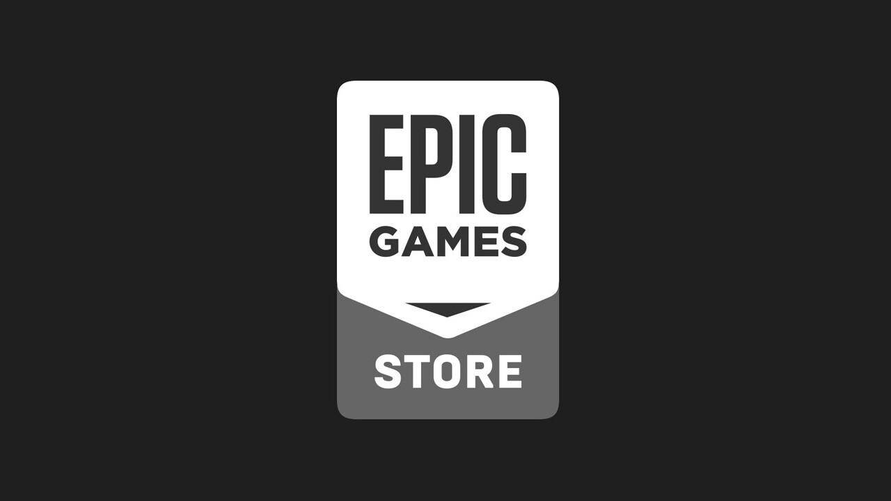 Epic Games Store: Cloud-Saves für einige Spiele sind nun verfügbar