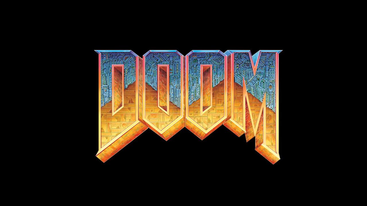 25. Geburtstag: Doom und Doom II ab sofort im Play Store verfügbar