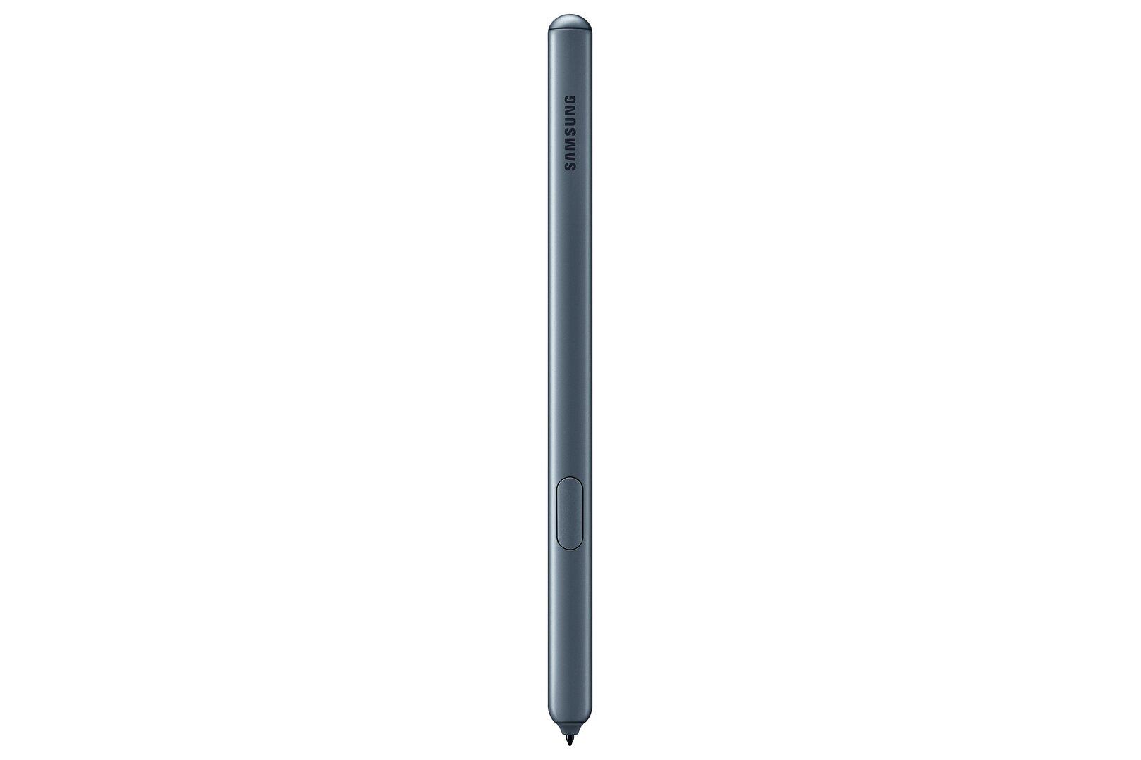 S Pen des Samsung Galaxy Tab S6