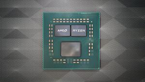 AMD Ryzen 3000: Neuer Chipsatztreiber kommt mit Idle-Optimierungen