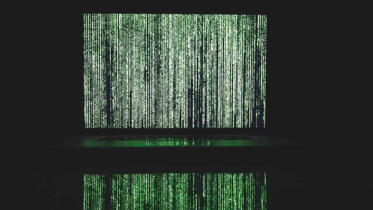 Datenleck bei der E3: Tausende Journalisten und Analysten betroffen