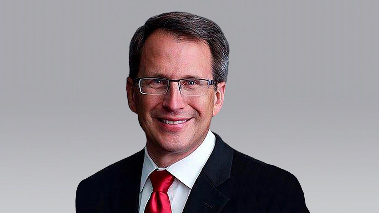 Rick Bergman: AMDs neuer Grafik-Chef ist ein alter ATi-Manager