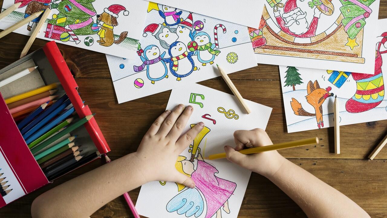 Datenschutz: Office 365 eingeschränkt doch an Schulen einsetzbar