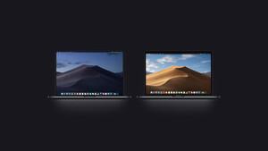 Gerüchteküche: Apples MacBook Pro 16 Zoll setzt weiter auf Intel