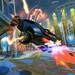 Beuteboxen: Rocket League stellt auf normalen Shop um