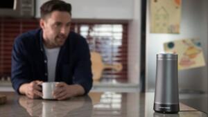 Skype und Cortana: Auch Microsoft lässt Audio von Menschen auswerten