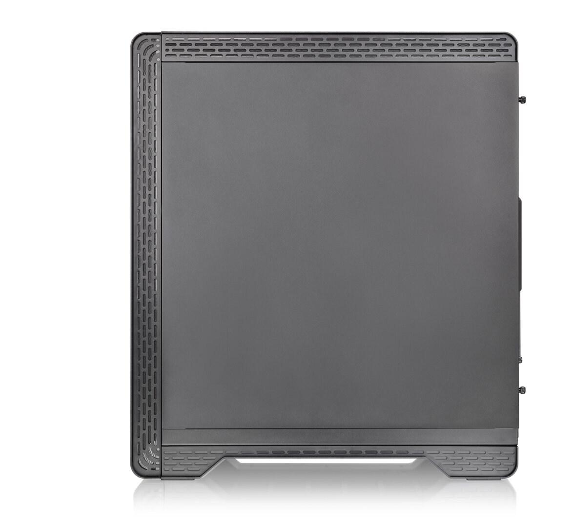 Thermaltake S500 Tempered Glass Edition