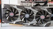 Radeon RX 5700 XT Red Devil im Test: PowerColors Teufel kann leise treten, ohne heißzulaufen