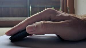 Aus der Community: Drei mobile Mäuse von Logitech und Microsoft im Test