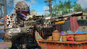 Mikrotransaktionen: Call of Duty ist so lukrativ wie noch nie