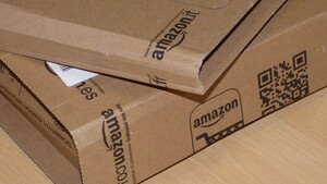 Amazon: Betrüger ergaunern 330.000 Euro mit retournierter Erde