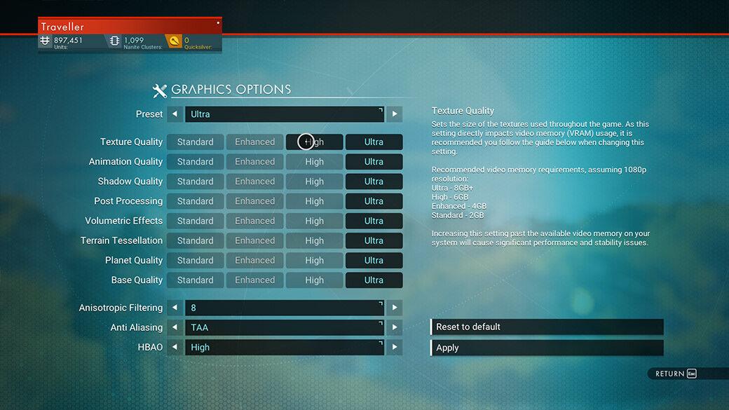 5 1080.9c94c8a5 - No Man's Sky 2.0: Além da atualização traz VR, multiplayer para 32 jogadores e muito mais - ComputerBase