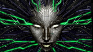 System Shock 2: Enhanced Edition des Klassikers ist in Arbeit