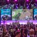Cloudgaming: Medion steigt in den Spiele-Streaming-Markt ein