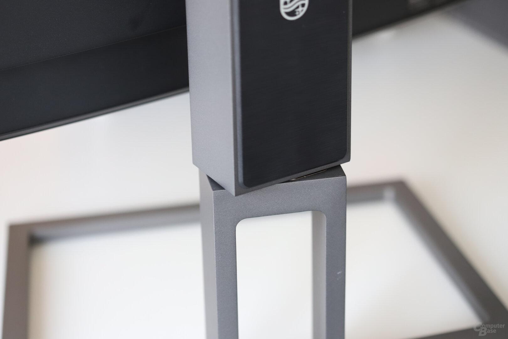 Philips 499P9H im Test