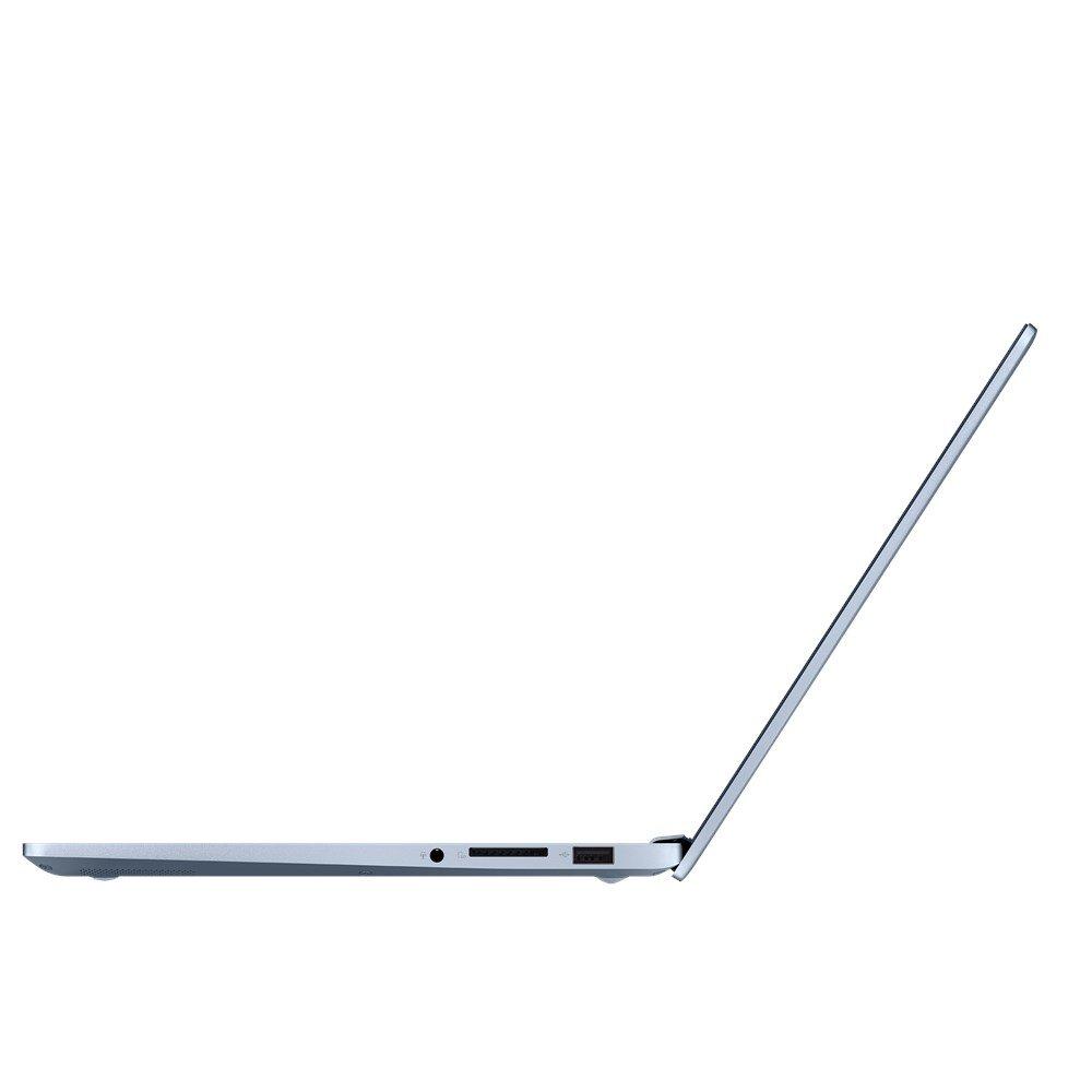 Asus VivoBook 14 (X403FA)