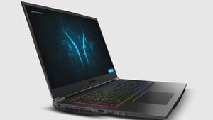 Medion: Gaming-Notebooks mit GTX 1660 Ti und RTX 2060 bei Aldi