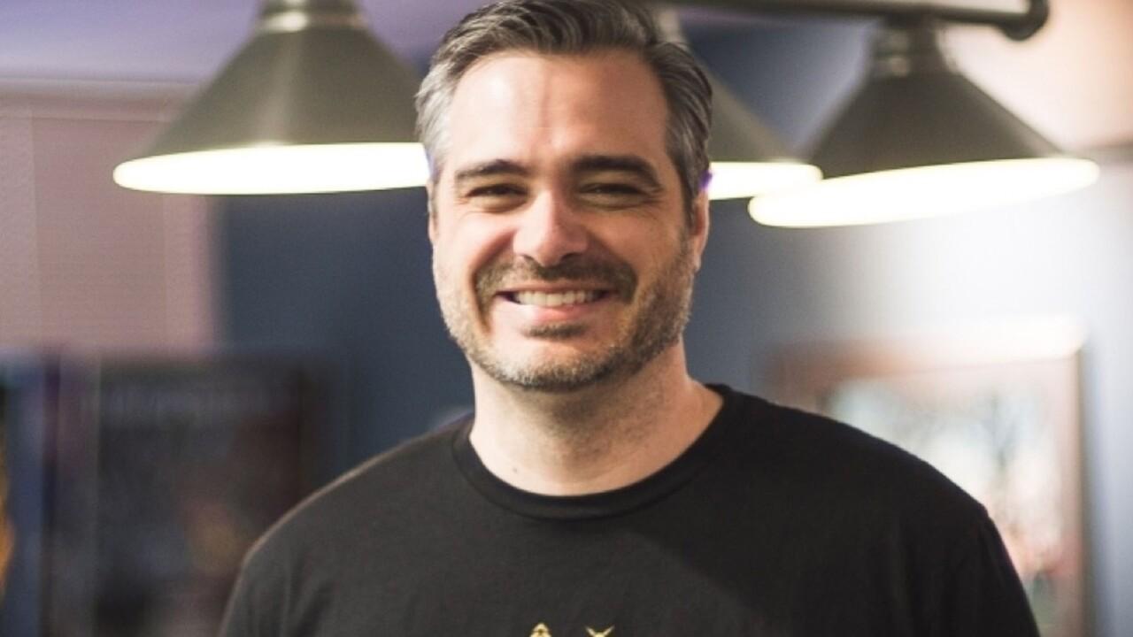 Nach Anthem: Ben Irving verlässt Bioware nach 8 Jahren