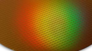 Neuer LPDDR4X-Speicher: Micron liefert Option auf 16GBRAM im Smartphone