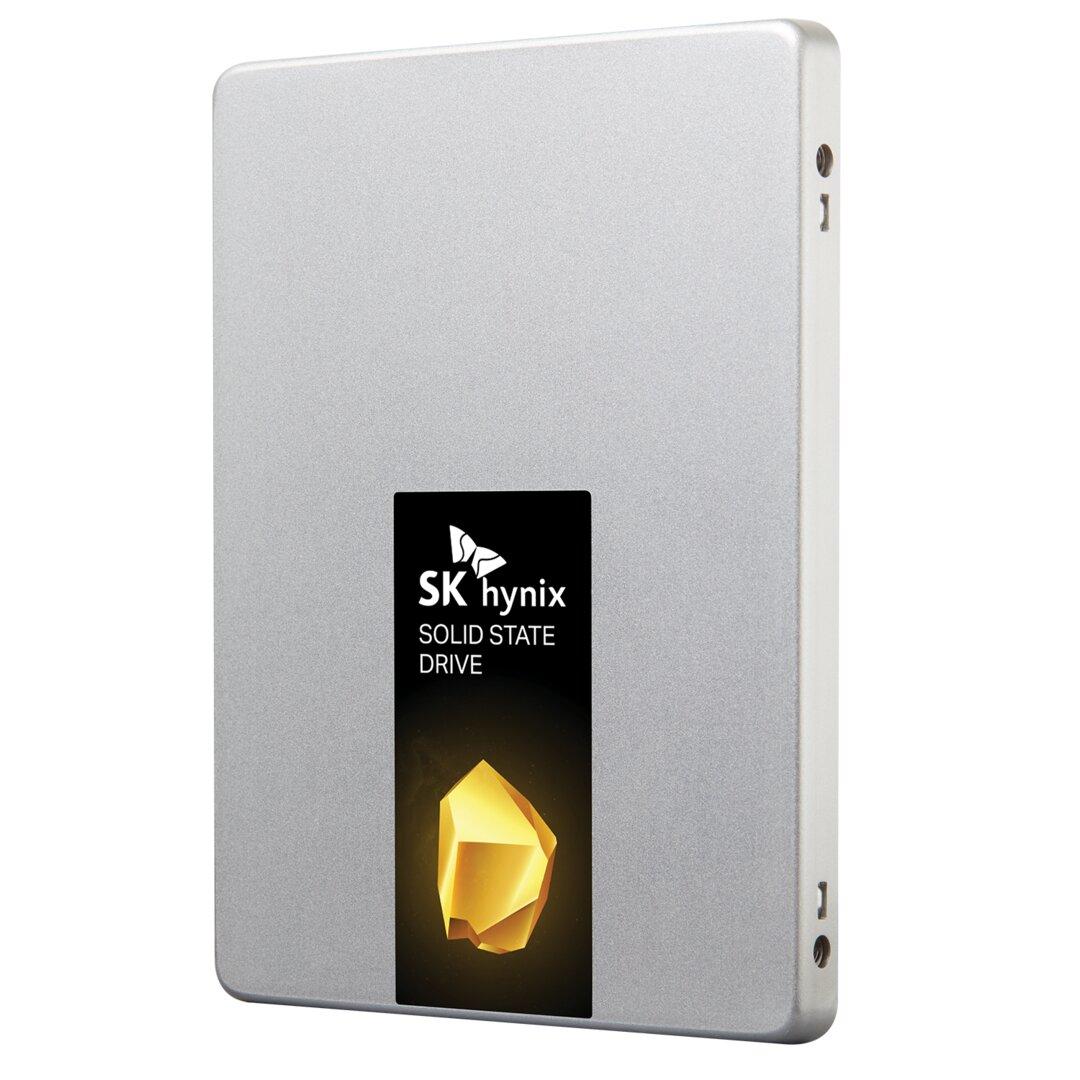 SK Hynix Gold S31 als erste SSD der SuperCore-Familie für Verbraucher