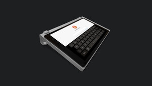 CutiePi: Raspberry Pi Tablet soll Ende 2019 erscheinen