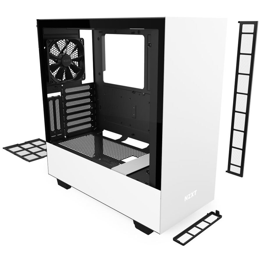NZXT H510(i)