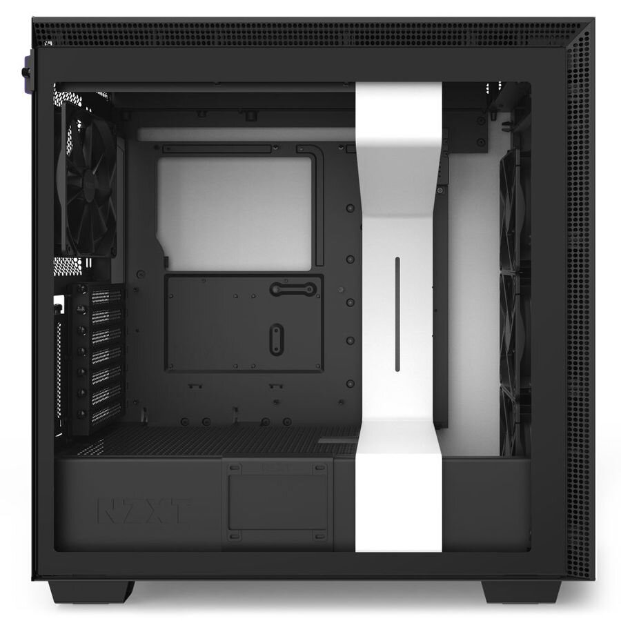 NZXT H710(i)