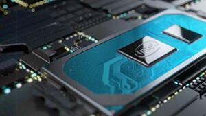 Intel Comet Lake: Acht CPUs mit zwei bis sechs Kernen bei 4,5 bis 25 Watt