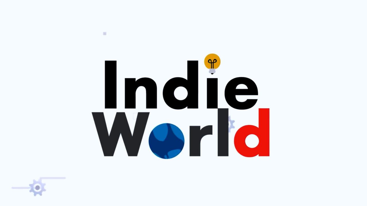 Nintendo Indie World: Viel Nachschub für Switch mit wenig Überraschung