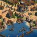 Age of Empires II: Definitive Edition erscheint am 14. November