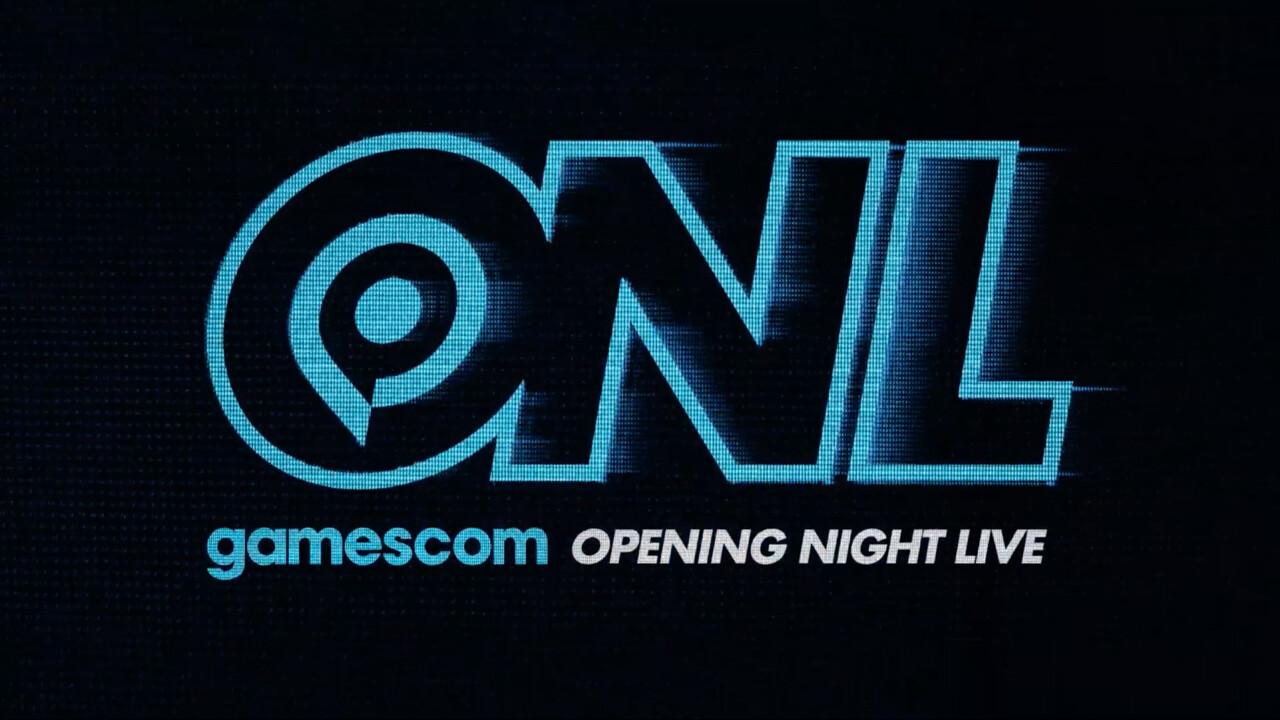 Opening Night Live: Neues zu Death Stranding und NFS Heat, Anno kostenlos