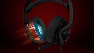 HP Omen Mindframe Prime: Verbesserte Kühlung soll heiße Ohren vermeiden